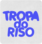 tropa