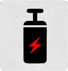 nitromusical