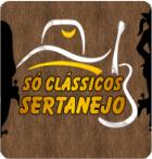 classic_sertanejo