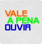 vale_a+pena