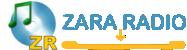 baixar_zara_radio