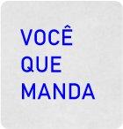 VC_QUE
